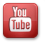 TVSPL no YouTube